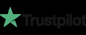 Trustpilot brand