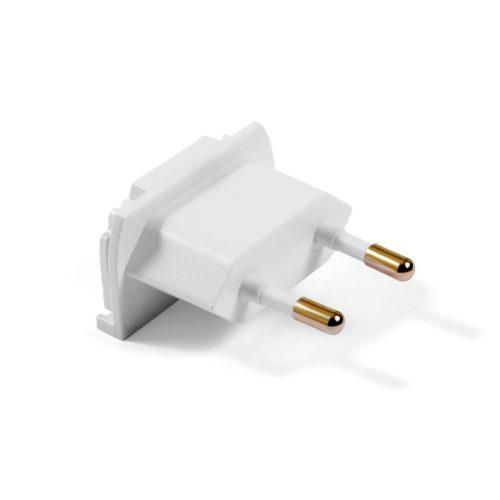 Bondi-Laser-Handset-EU-Power-Plug